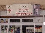 Prezident Maloula Pharmacy