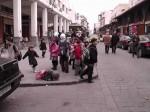 Syria deti