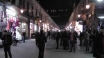 Syria nocny trh