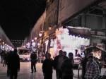 Syria nocny trh 2